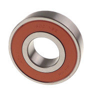 Pool Pump Bearings Front & Back suits most pumps