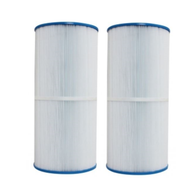 Hurlcon ZX300 Replacement Cartridge Filter - Set of 2