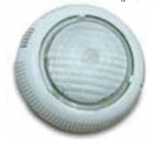 Replacement For Autumn Solar Pool Light Wholesale Pool