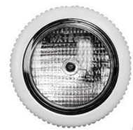 Waterco Litestream Pool Light