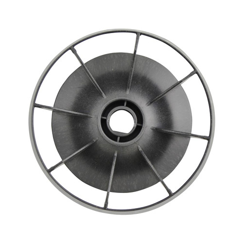 Hurlcon CTX Motor Cooling Fan - Notos STD