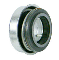 Waterco SupaStream Mechanical Seal S/S 316