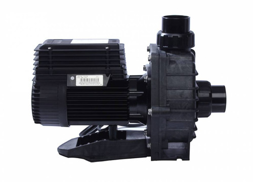 Astral FX140 Booster or Small Pool Pump