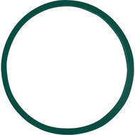 Clearwater B-Series Gasket for Cell - suits Generic Cells Only