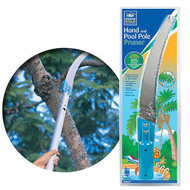 Hand & Pool Pole Pruning Saw