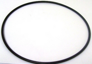 Zodiac Clearwater LM3 Oring Genuine for Cell / Electrode (W150181)