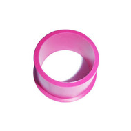 Baracuda Leader Hose Adaptor (Pink) Genuine Zodiac Spare Part