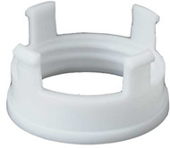 G2 Locking Collar