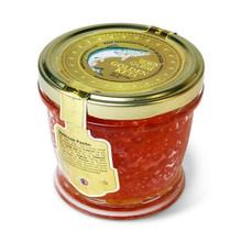 Salmon Red Caviar by Golden Keta (200g pack)