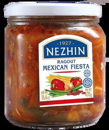 Nezhin Ragout Mexican Fiesta (450g)