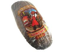 Riga Rye Bread (597g)