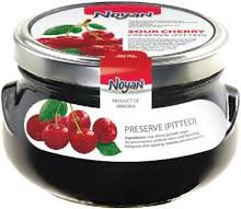 Noyan Sour Cherry Preserve (450g)