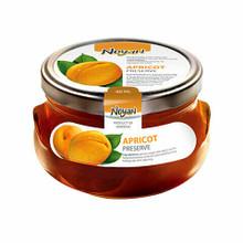Noyan Apricot Preserve (450g)