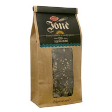 Jone, Bread Crisps with Sunflower Seeds (190g)