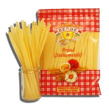 Bende, Broad Pasta (250g)