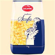 Goldmak, Pasta (1Kg)