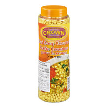 Crown, Mini Soup Croutons (400g)