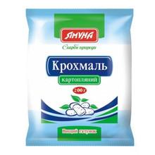 Potato Starch.Yamuna (300g)