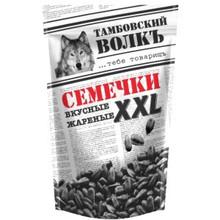 Tambov Wolf, Sunflower Seeds Roasted XXL (400g)