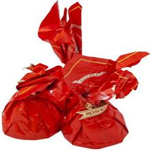 Monblanc Chocolate With Hazelnut 0.50Lb.