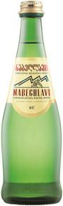Nabeghlavi, Sparkling Water (0.5 L)