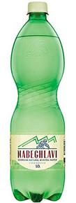 Nabeghlavi, Sparkling Water (1 L)