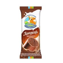 Коровка из Кореновки, Ice Cream Chocolate in Сhocolate Glaze