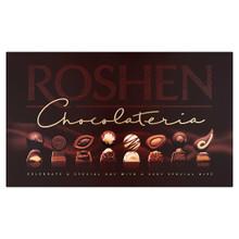 Roshen, Chocolateria (194g)