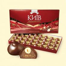 Roshen, Kyiv Vechirniy Sweets (12.4 Oz)