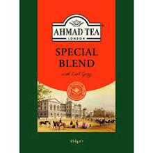 Ahmad, Special Blend Black Tea (454g)