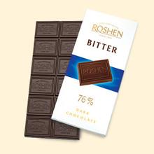 ROSHEN Bitter 76% ?ocoa