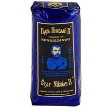 Czar Nikolas II, Premium Renaissance (Blue) Russian Tea (250g)