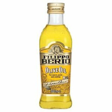 Filippo Berio, Olive Oil (500ml)