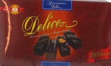 Delice Wafer Cake