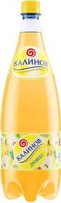 Калинов, Lemonade Duchess (1,5 L)