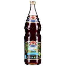 Chernogolovka, Lemonade Baikal (1L)