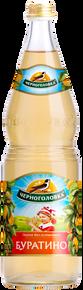 Chernogolovka, Lemonade Buratino (1L)