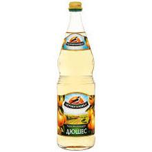 Chernogolovka, Lemonade Duchess (1L)