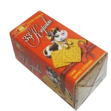 33 Korovi Cookie