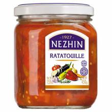 Nezhin Ratatouille (450g)