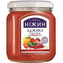 Ajika
