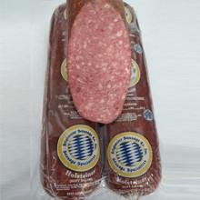 Holsteiner Soft Salami