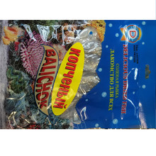 "Dried Fish  ""Balichok"""