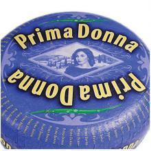 Prima Donna Cheese