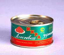 Salmon Caviar Lososevaya