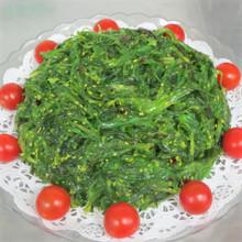 Seaweed Salad  0.5 LB