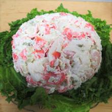 Seafood Salad 0.5 LB