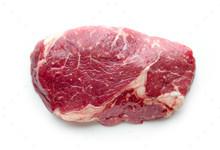 Beef 1 LB