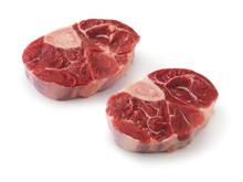 Beef Shanks 1 LB