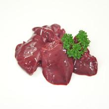 Chicken Liver 1 LB